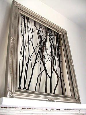 branch-decor-wall-03