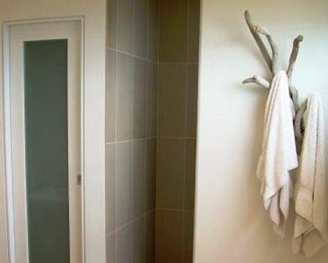 branch-decor-wall-04
