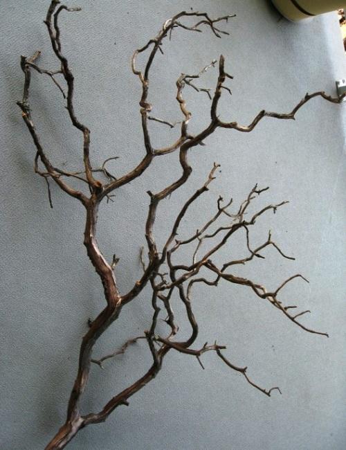 branch-decor-wall-05