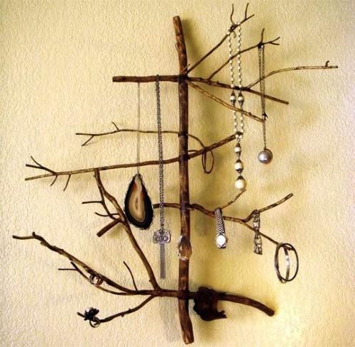 branch-decor-wall-06