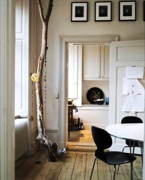 branch-decor-wall-07