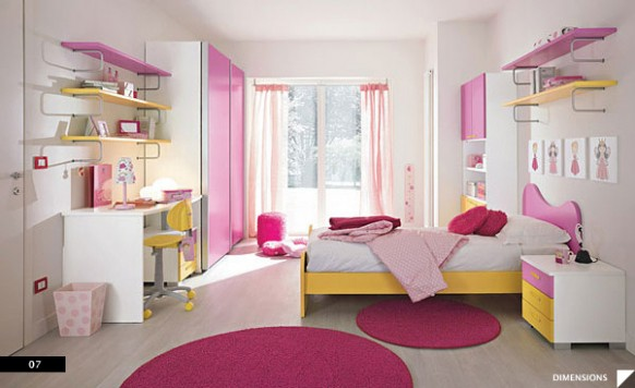 bright-feminine-bedroom