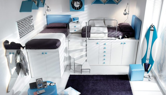 bunk-beds-and-lofts-designs-06