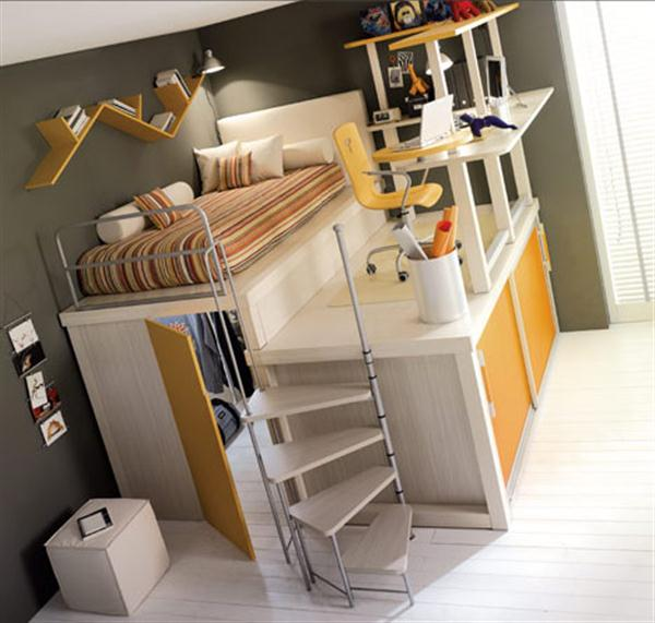bunk-beds-and-lofts-designs-08