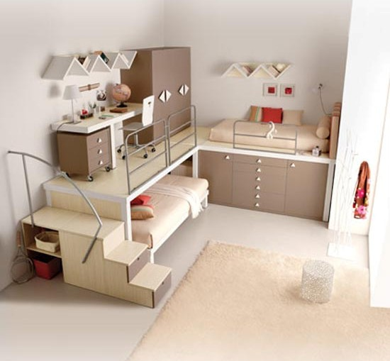 bunk-beds-and-lofts-designs-09