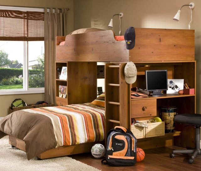bunk-beds-and-lofts-designs-11