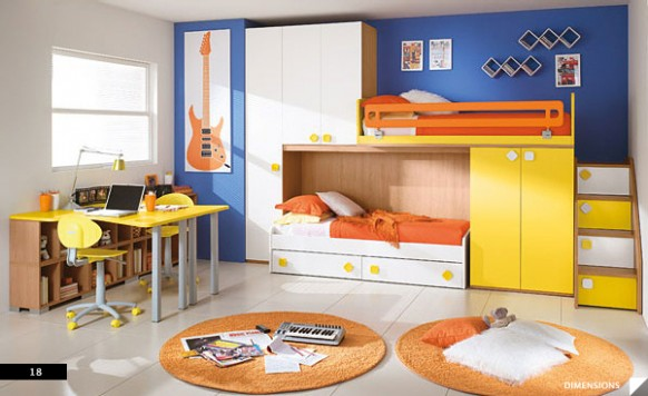 cool-storage-bunkbeds