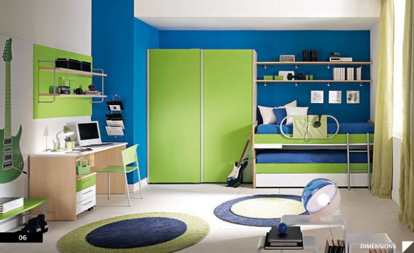sophisticated-boys-room