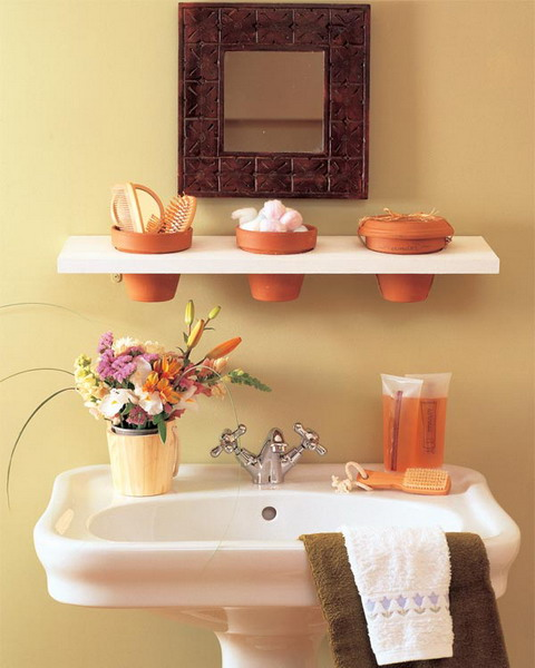 storage-ideas-small-bathroom-01
