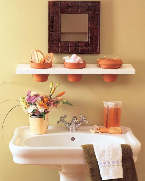 storage-ideas-small-bathroom-01