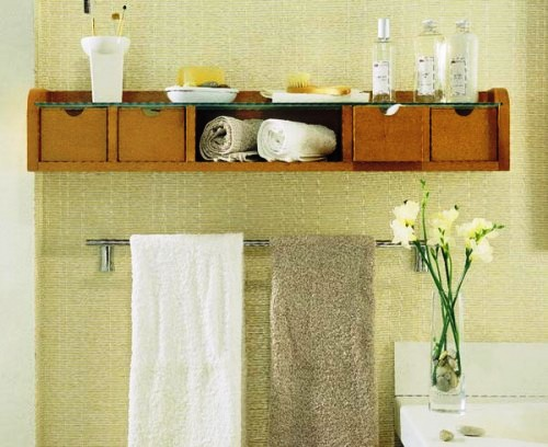 storage-ideas-small-bathroom-02