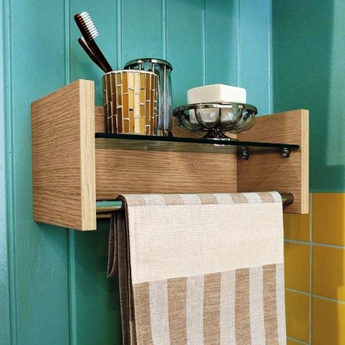 storage-ideas-small-bathroom-03