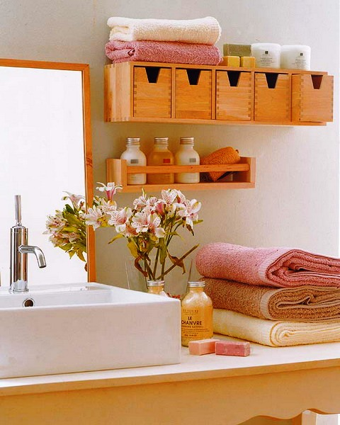 storage-ideas-small-bathroom-04