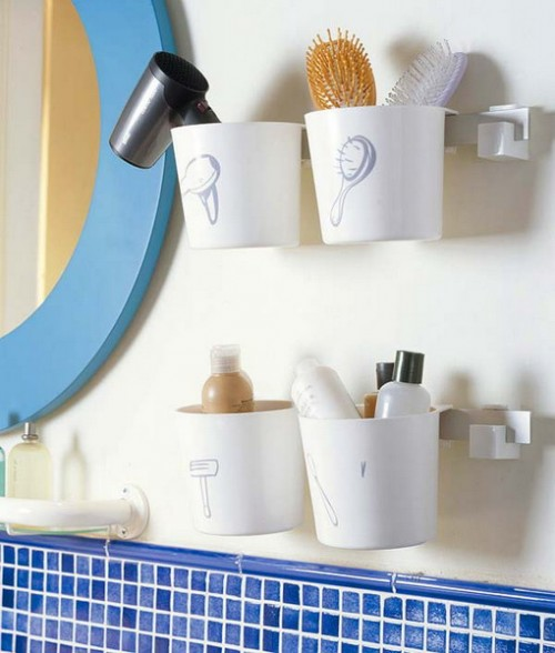 storage-ideas-small-bathroom-05
