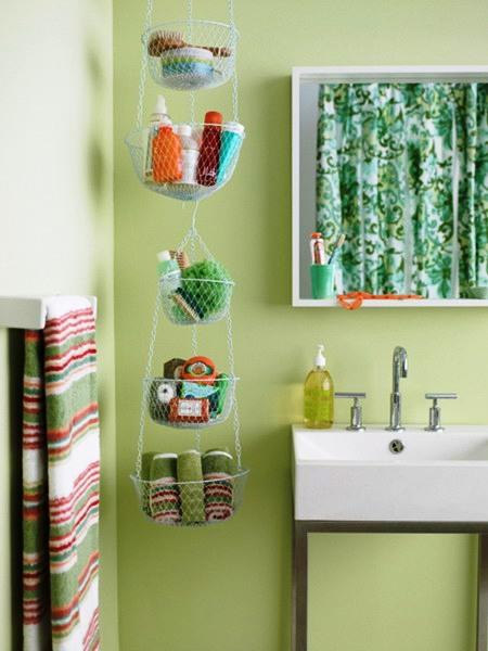 storage-ideas-small-bathroom-08