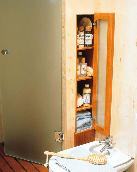 storage-ideas-small-bathroom-10