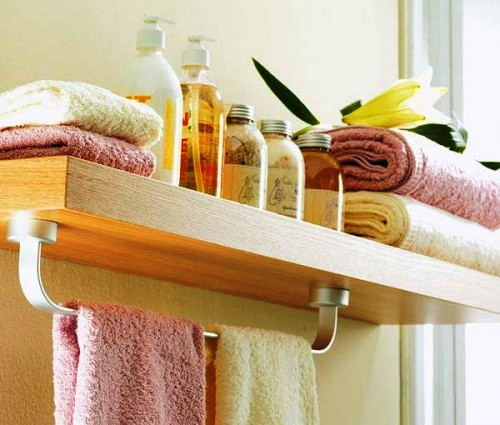 storage-ideas-small-bathroom-12