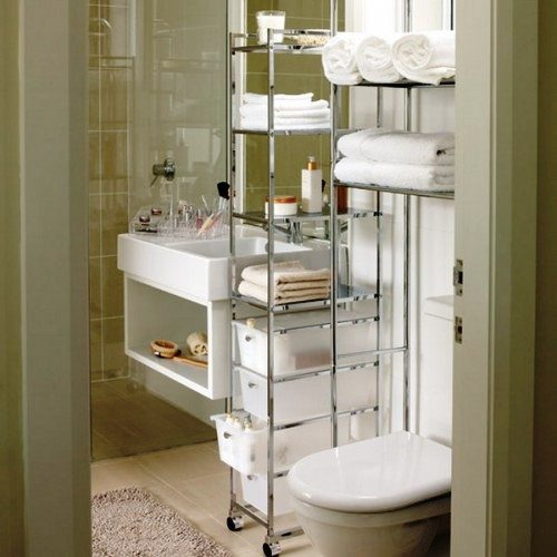 storage-ideas-small-bathroom-13