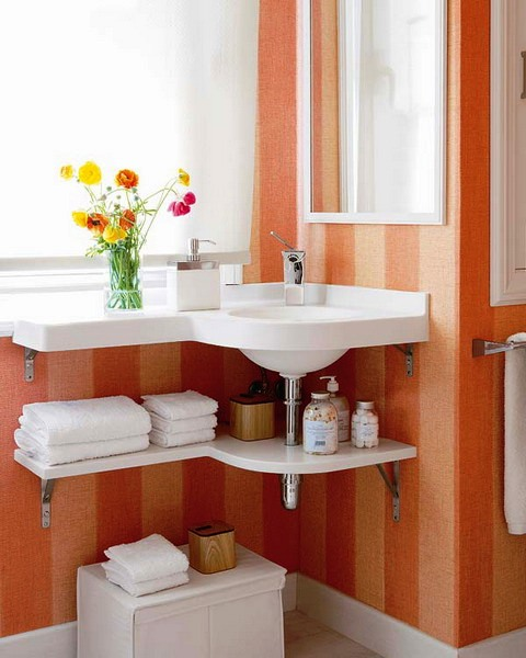 storage-ideas-small-bathroom-15