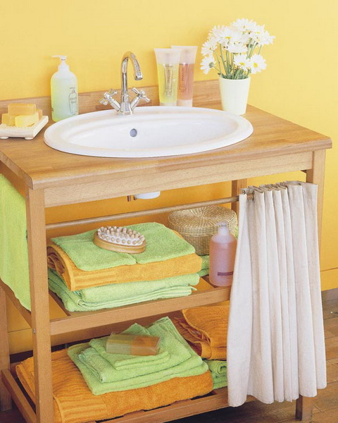 storage-ideas-small-bathroom-18