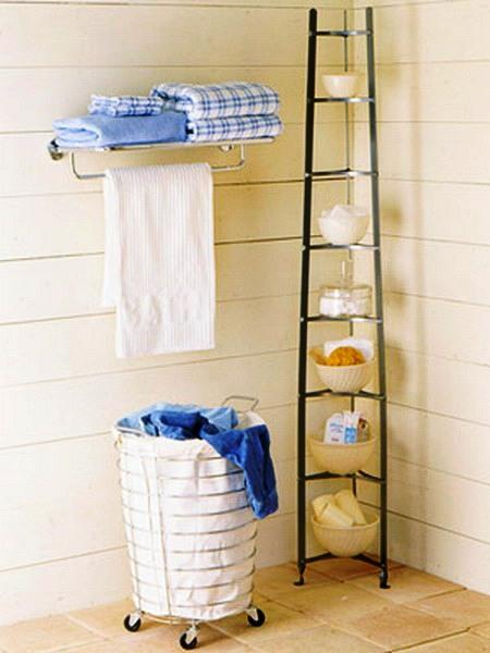 storage-ideas-small-bathroom-20