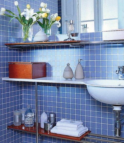 storage-ideas-small-bathroom-22