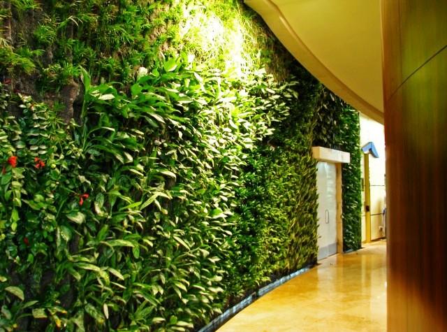 360_kuweit_shopping_mall_1