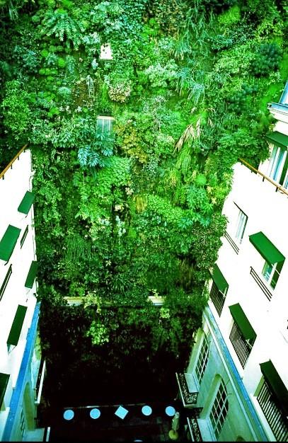 pershing_hall_hotel_paris_1