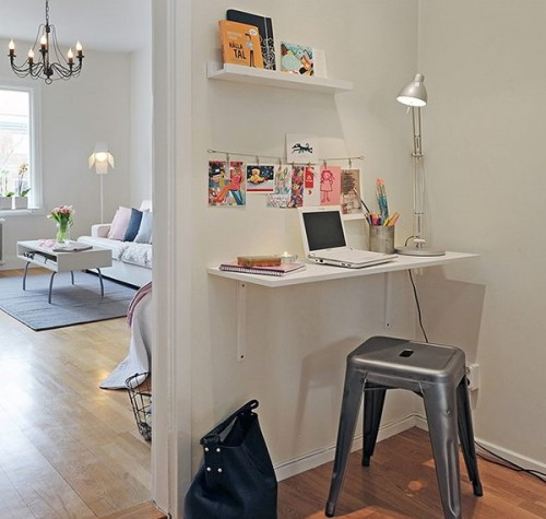 compact-home-offices-in-small-apartments-02