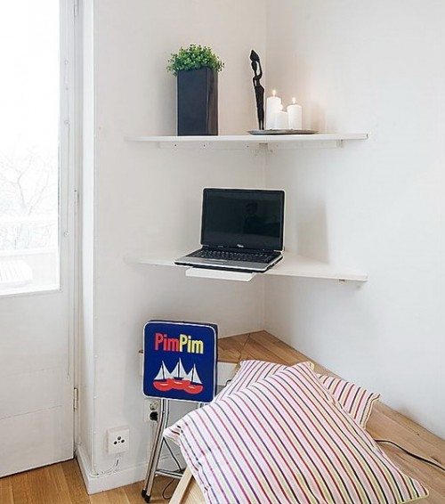 compact-home-offices-in-small-apartments-03