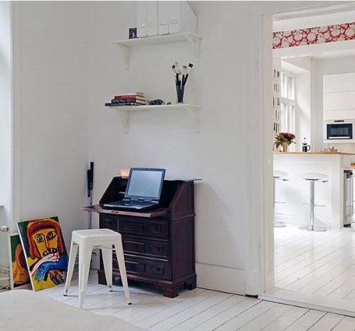 compact-home-offices-in-small-apartments-06