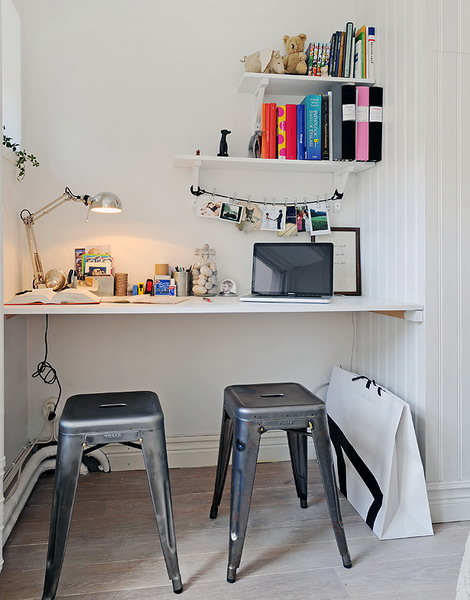 compact-home-offices-in-small-apartments-08