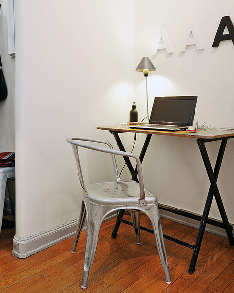 compact-home-offices-in-small-apartments-12