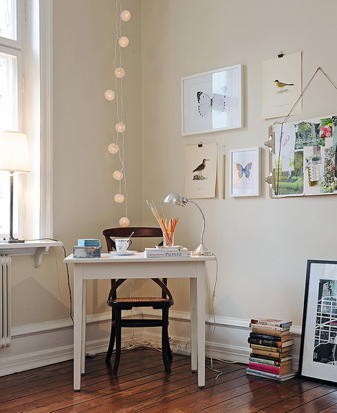 compact-home-offices-in-small-apartments-14