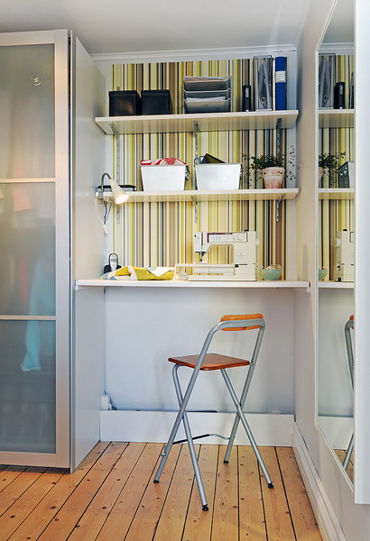 compact-home-offices-in-small-apartments-16