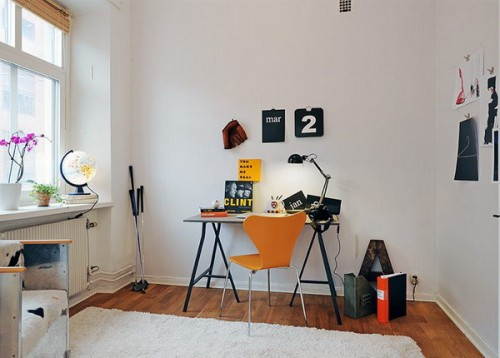 compact-home-offices-in-small-apartments-23