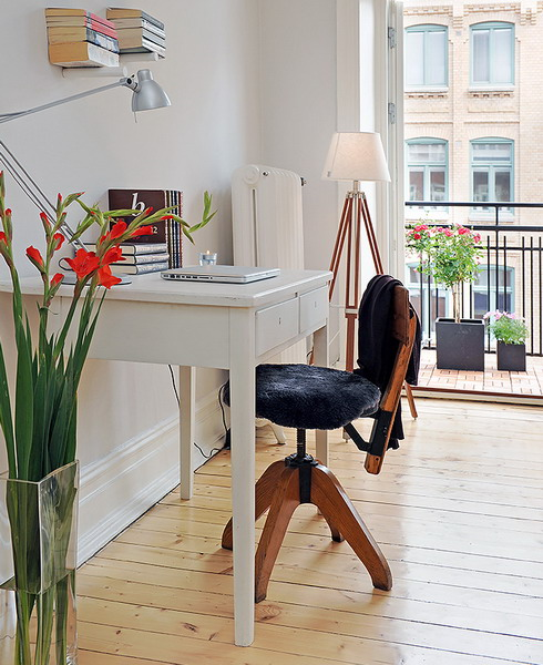 compact-home-offices-in-small-apartments-24