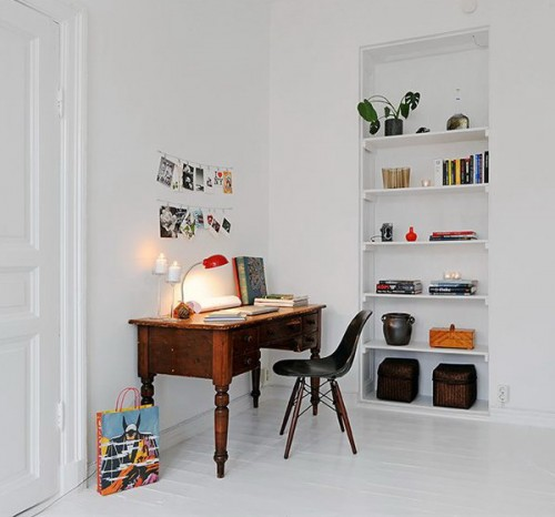 compact-home-offices-in-small-apartments-31