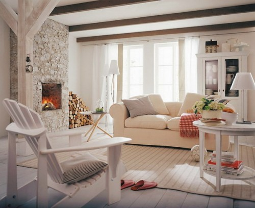 rustic-living-room-design-ideas-03