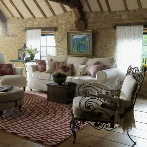 rustic-living-room-design-ideas-10