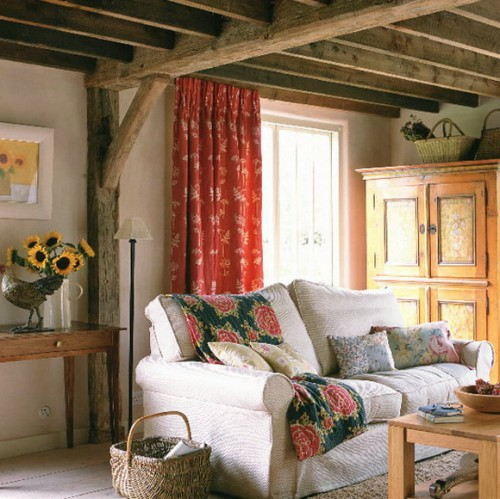 rustic-living-room-design-ideas-17