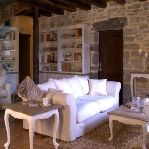 rustic-living-room-design-ideas-18
