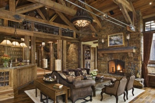 rustic-living-room-design-ideas-20