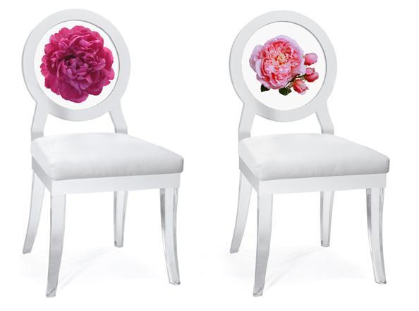 floral-art-02
