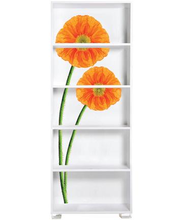 floral-art-09