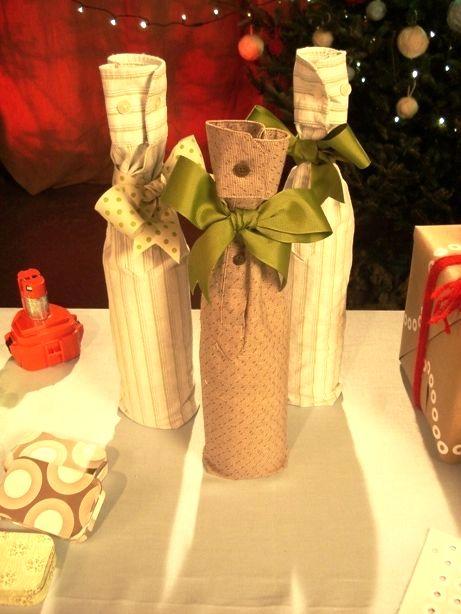 Фото на бутылку в подарок