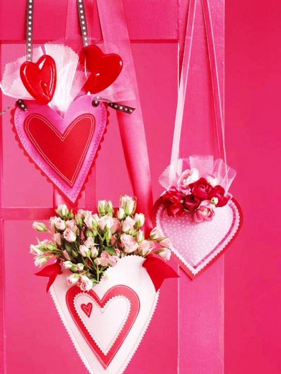 girlyandy-den-svyatogo-valentina-14