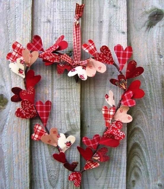 girlyandy-den-svyatogo-valentina-20