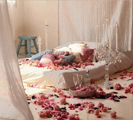 idei-tsvety-decor-valentines-day-17