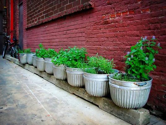 repurposed-planter-03